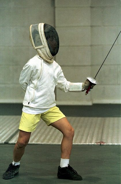 kid-playing-fencing-sport